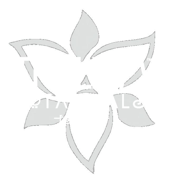 Trillium Botanicals